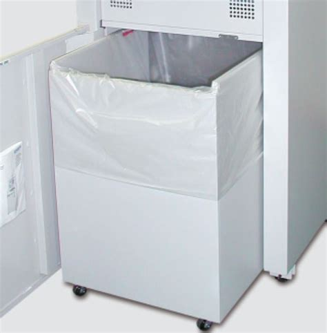Industrial Paper - destroyit 4605 industrial cross cut paper shredder abe