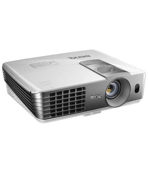 Projector Home Cinema Benq W1070 buy benq w1070 home cinema projector 1920 x 1080