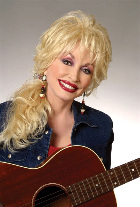 favorite songs by favorite artists dolly parton country universe