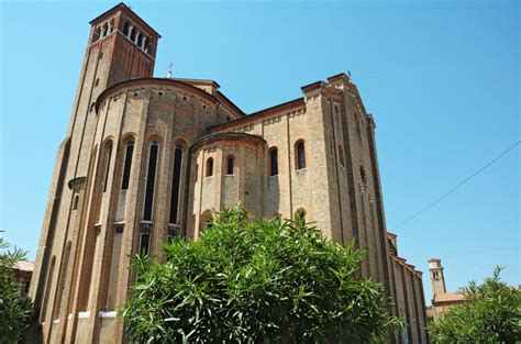 a treviso 15 best things to do in treviso italy the tourist