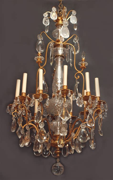 Vintage Chandeliers For Sale Antique And Bronze D Ore Chandelier Chc122 For Sale Antiques Classifieds