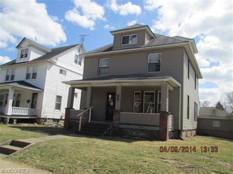 houses for sale alliance ohio 403 e college st alliance ohio 44601 detailed property info foreclosure homes