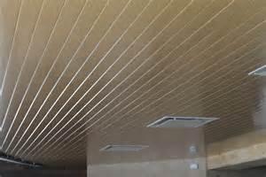 Aluminum Ceiling Tiles Aluminum Ceiling Tile Best Benner Usa