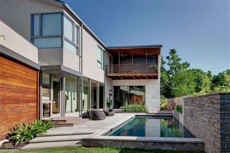 house of design dallas the pursuit of harmonic design house of three rooms dallas freshome com