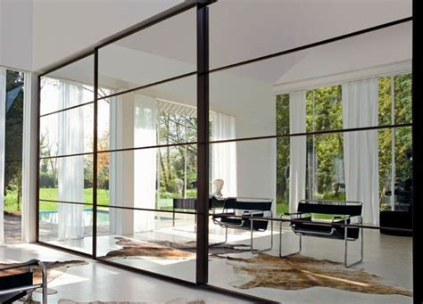 sliding mirrored closet doors sliding wardrobe mirror doors lanarkshire scotland