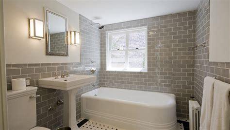 desain kamar ganti 6 desain kamar mandi elegan nan abadi properti liputan6 com