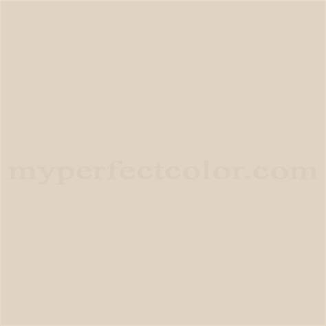 behr pwn 42 parisian taupe match paint colors myperfectcolor