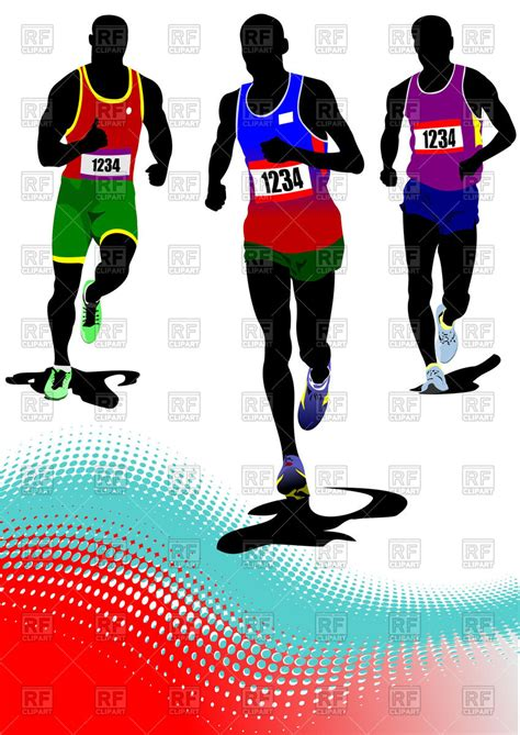 clipart images athletic clip free clipart panda free clipart images