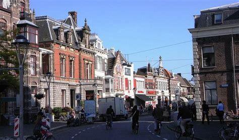 One Day In Leiden churches in leiden leiden netherlands