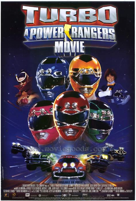 Denver House Rentals turbo a power rangers movie with blake anthony foster