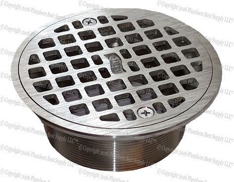 jr smith floor sink jr smith floor drain 2005 gurus floor