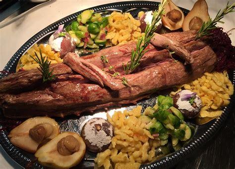 cucina tipica svizzera la cucina locanda orelli bedretto airolo ticino