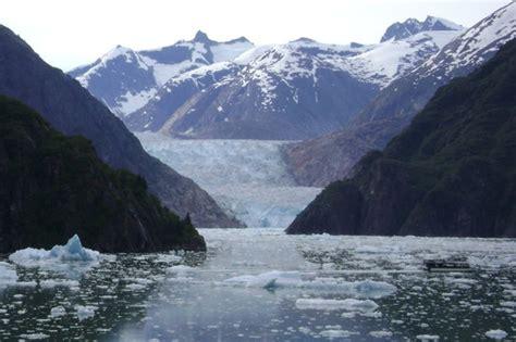 Phone Lookup Alaska Inside Passage Alaska All You Need To Before You Go With Photos Tripadvisor