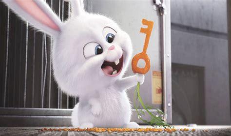 killer bunny killer bunny alert this hilarious exclusive clip