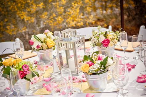 spring table decoration ideas spring table decorating ideas