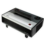 room heater bangalore room heater appliances price room heater appliances price in india room heater appliances