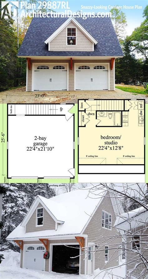 garage house plans best 25 carriage house plans ideas on pinterest