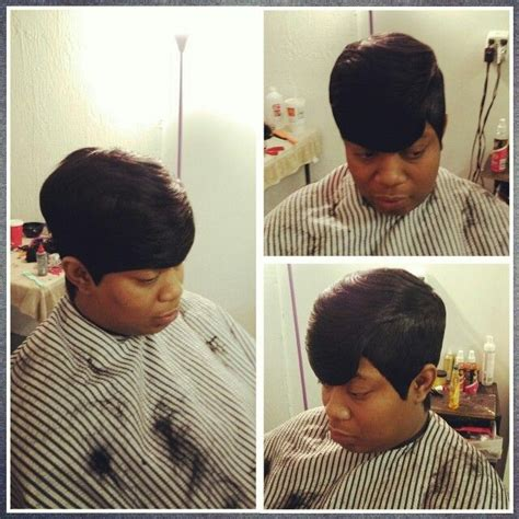 quick way to do 27 piece weave shortcut styles 21 best 27 piece quick weaves images on pinterest short
