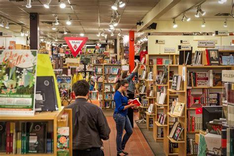 bookshelf tour bookshelf ca
