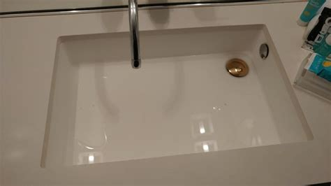 bathroom sink won t drain bathroom sink won t drain picture of w washington d c