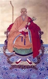 biography of xuanzang buddhist monk xuanzang hsuan tsang chinese buddhist monk asian art