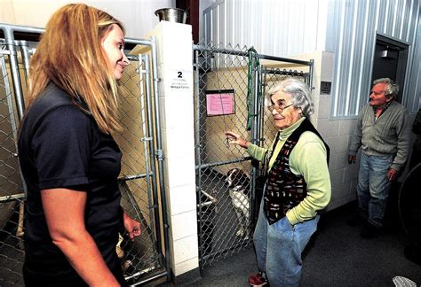 tuscarawas county pound shelter founder calls new tuscarawas county humane society facility fantastic news