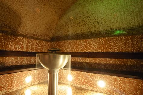 santa agnese bagno di romagna hotel delle terme santa agnese bagno di romagna hotel 4