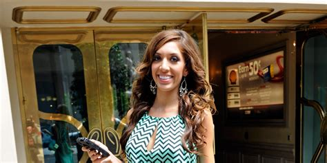 Back Door Farrah Abraham by Farrah 2 Back Door And More Trailer Released