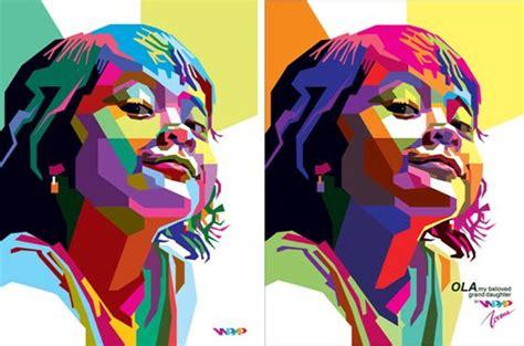 tutorial vektor orang 7 tutorial membuat vektor wajah dengan illustrator pos