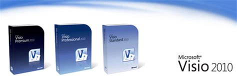 office 2010 visio ms visio logo www pixshark images galleries with a