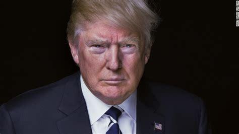 donald trump now how donald trump defied all odds cnnpolitics com