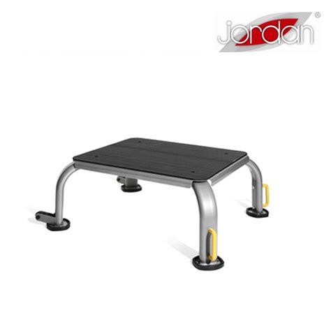 Joran 60cm 2 Plyometrick 225 Deska Jtpp M 50 Cm Fitbau Vybaven 237