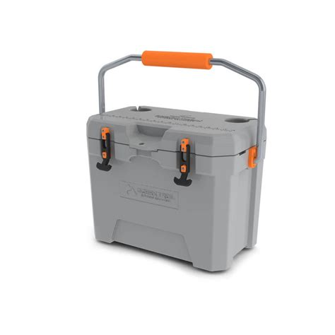 ozark trail cooler bag like yeti ozark trail coolers walmart