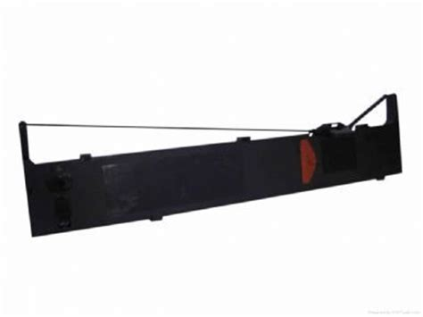 Tinta Epson Fx 9 cintas de tinta epson y seiko para cajas registradoras