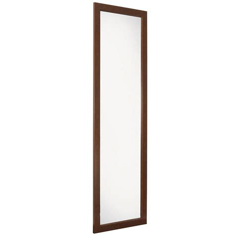 home mirrors in canada canadadiscounthardware