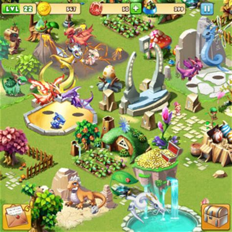 download game dragon mania mod for blackberry dragon mania 3 0 free blackberry games download