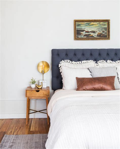 the easiest guest room makeover ever emily henderson the easiest guest room makeover ever emily henderson emily