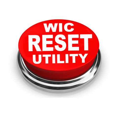 wic reset for epson l300 epson l200 reset key generator