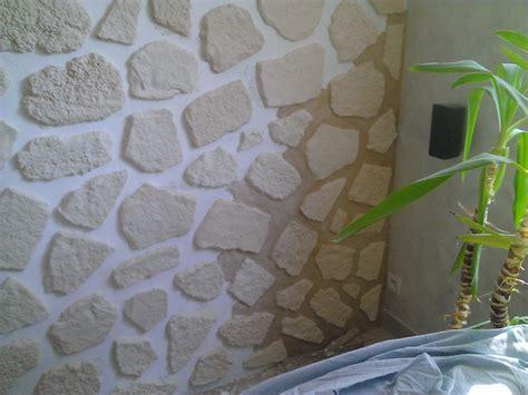 Les Plus Belles Decoration De Maison by Ordinary Les Plus Belles Decoration De Maison 12