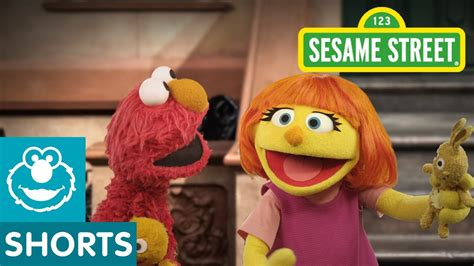 Peek A Boo Elmo Sesame sesame play peek a boo with elmo