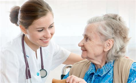 weekly list december 11 home health care agencies