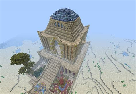 baghdad house of wisdom the house of wisdom minecraft project
