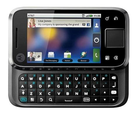android flip phone 4 best android flip phones for the ultimate nostalgia