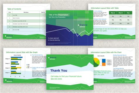 Financial Investment Powerpoint Presentation Template Inkd Investment Presentation Powerpoint Template