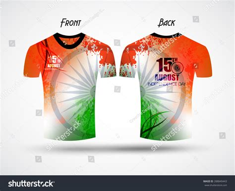 design t shirt india t shirt design for happy independence day of india