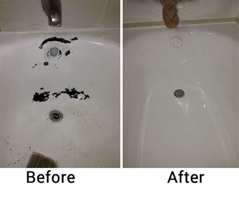 bathtub refinishing houston tx bathtub refinishing houston