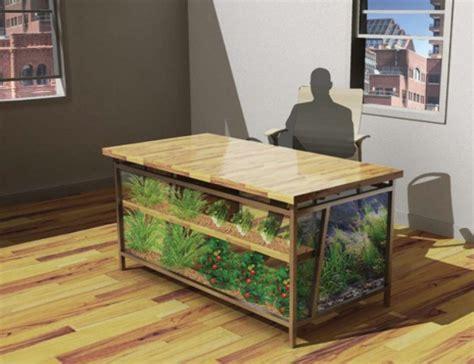coole badezimmerfliesen ideen karmakonsum coole ideen f 252 r die urbane landwirtschaft