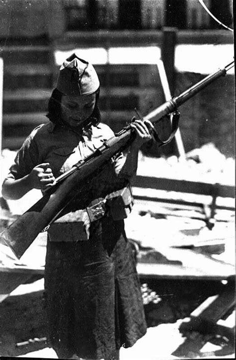 leer en linea the spanish civil war 1936 39 men at arms libro gratis 449 best images about history guerra civil espa 241 ola on civil wars spanish and aragon