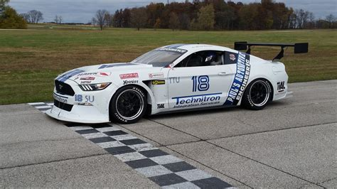 worlds fastest ford mustang fastest mustang in the world