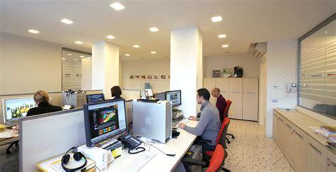 ufficio pra treviso agenzia marketing comunicazione web marketing lever plan